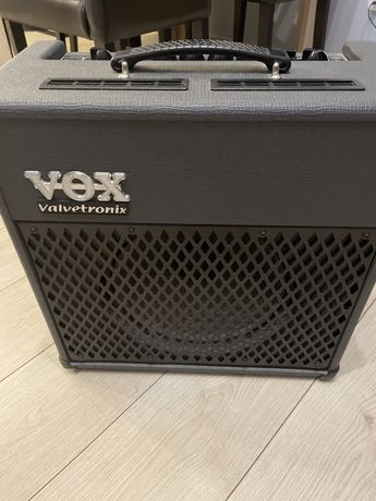 Combo Gitarowe 30W VOX AD30VT-XL