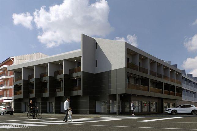 Apartamento T0+1 Venda em Glória e Vera Cruz,Aveiro