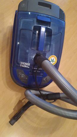 Б/у Моющий пылесос Томас 1600W.