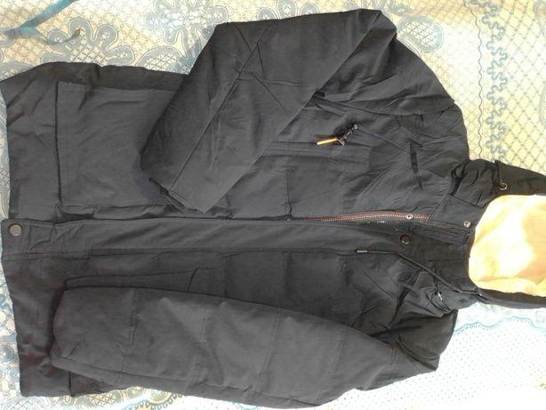 Куртка чоловіча 2хl, 3xl