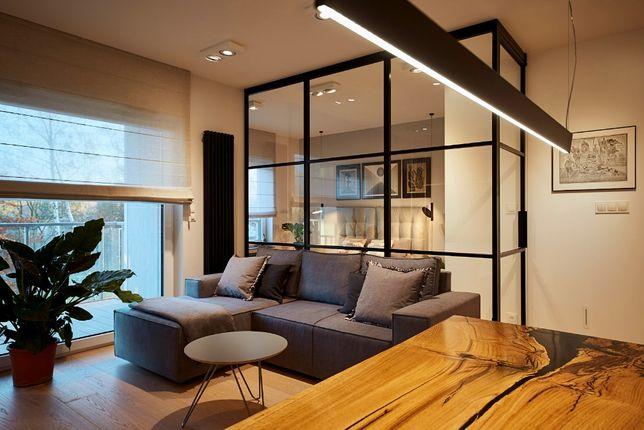 Projektowanie wnętrz, Home Staging, przygotowanie nieruchomości