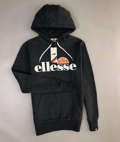 Оригінальний худі Ellesse, повністю новий з етикетками