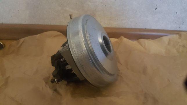 Silnik do odkurzacza Zelmer Odyssey- uszkodzony