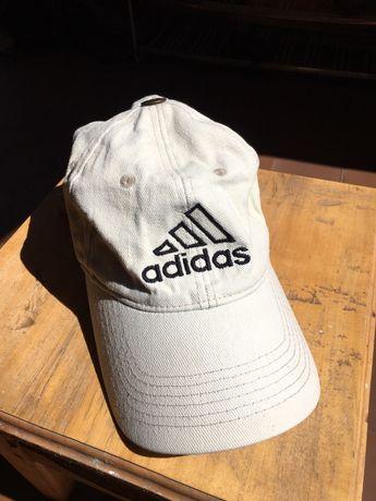 Кепка винтажная Adidas