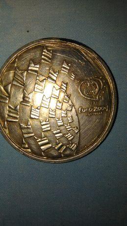 Монетку