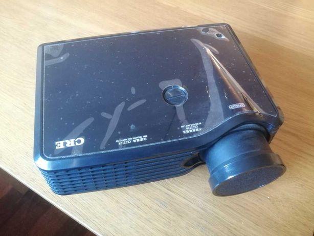 Projector Cre X300 em bom estado