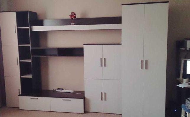 Услуги сборщика мебели Разборка и обратная сборка