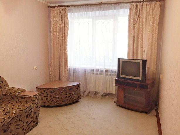 3 кімнатна квартира по вул. Мазепи перший поверх з гаражем в дворі