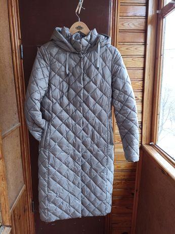Продам пальто демисезон