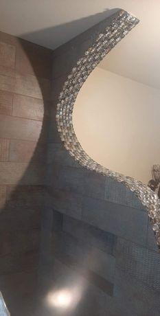Kompleksowe wykończenia wnętrz i adaptacja pomieszczeń
