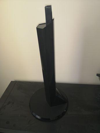 Słupki, stojak, podpora, nózki do głośników kina domowego Sony