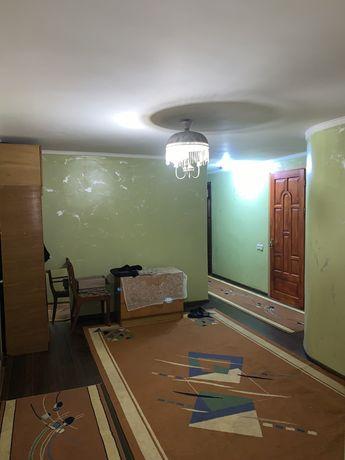 Сдам 2к квартиру р-н ФАСТОВСКАЯ-Русская