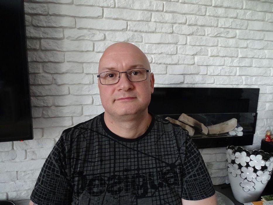 rehabilitacja i masaż z dojazdem 7 dni w tyg. Warszawa - image 1
