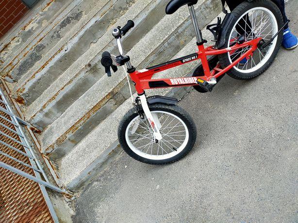 4-7.18 колесо в идеальном состоянии.есть дополнительные колесики.