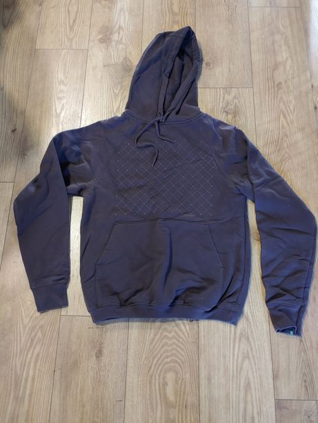 Nowa bluza Fenix (Malita) rozmiar S