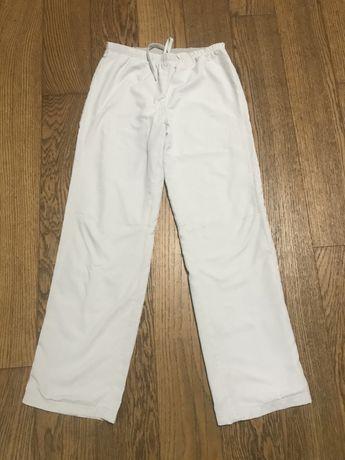 Спортивные штаны crane Размер S-M