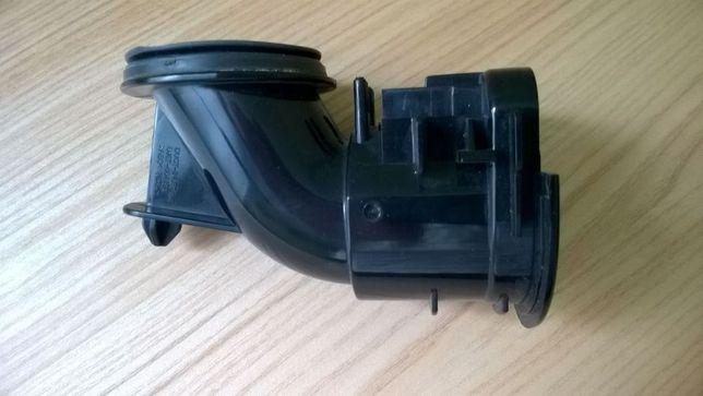 Защелка-переходник на шланг к пылесосу SamsungSC4326