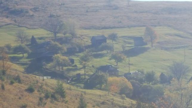 Продам земельну ділянку із забудовую.земля. земля пид котедж