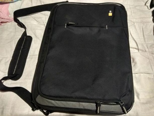 Сумка для ноутбука CASE LOGIC 17