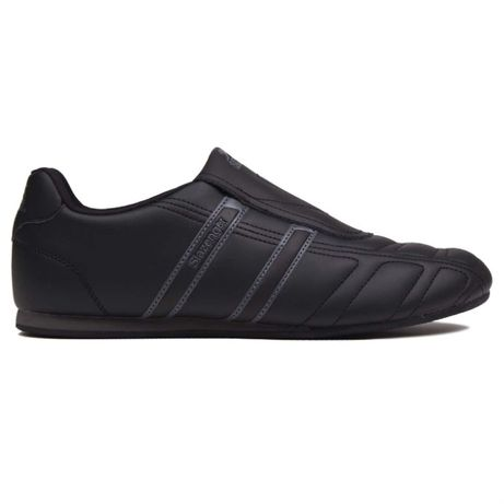 Slazenger Warrior мужские кроссовки