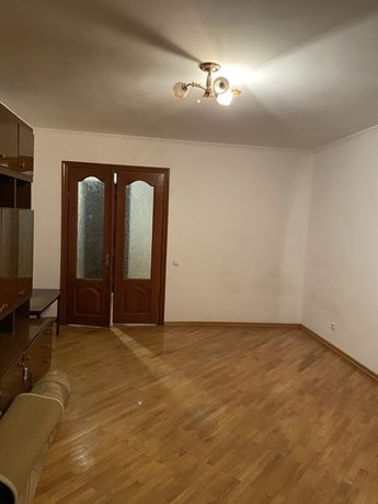 Продається 1-к квартира Дружба вул. Просвіти