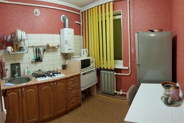 Продажа 1 комнатной квартиры ул. Гоголя