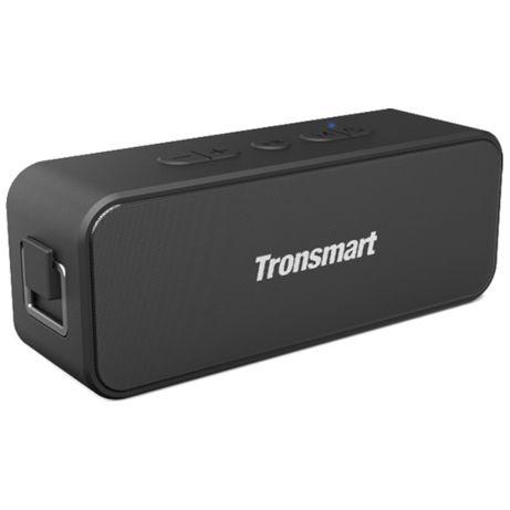 Tronsmart Element T2 Plus 20W IPX7
