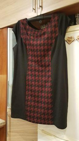 Sukienka roz 50 - 52