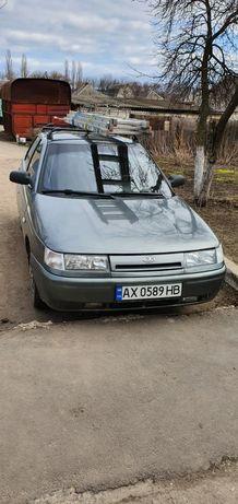 Продам ВАЗ 2110 1.6 2006г.