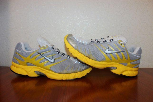 кроссовки Nike Ckylon оригинал