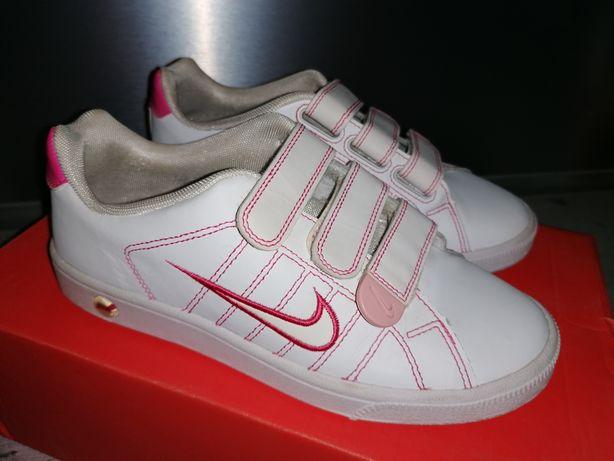 Buty sportowe adidasy Nike 36.5