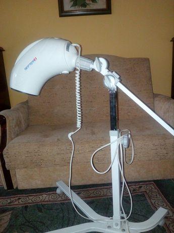 Sprzedam lampe Bioptron firma Zeptera.
