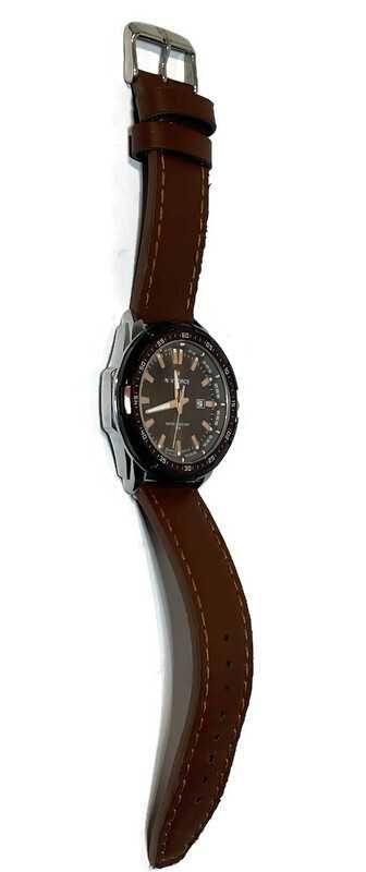Zegarek Naviforce nf9056m