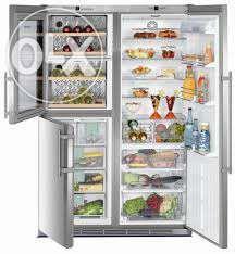 Ремонт холодильников и установка промышленного оборудования.