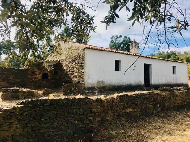 Venda Monte Alentejano/ Sell Alentejo Hill