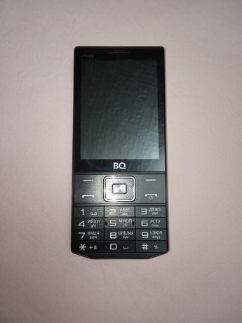 Продам мобильный телефон.