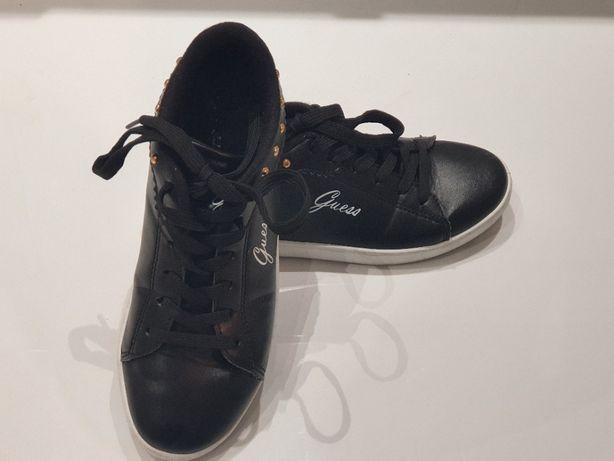 GUESS obuwie dziewczęce, rozmiar 37