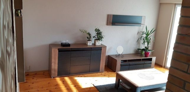 Atrakcyjne mieszkanie 3-pokojowe, Koszalin, Kotarbińskiego od grudnia
