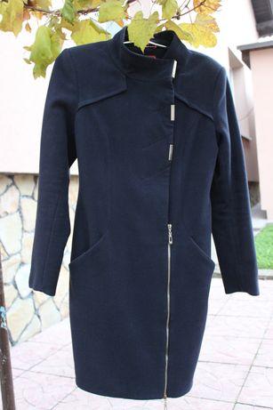 Пальто жіноче зима осінь