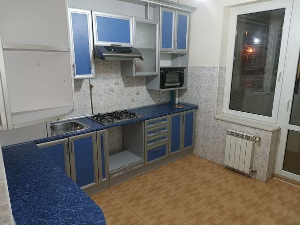 3-кімн.кварт.по вул.Драгана