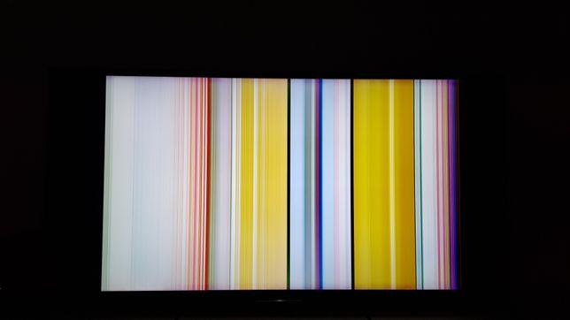"""TV Sony 55"""" 4K 3D KD-55X9305C"""