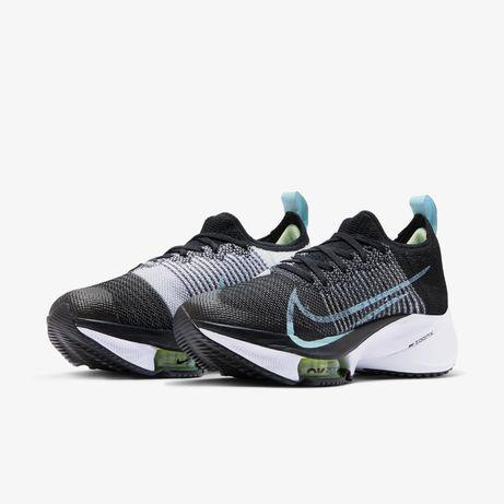 Кроссовки ОРИГИНАЛ Nike Air Zoom Tempo NEXT%