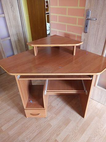 Sprzedam biurko narożne