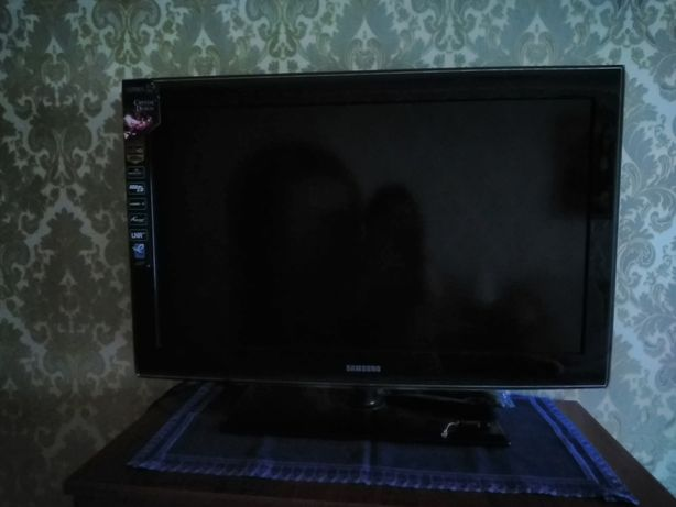 Телевизор Самсунг 37 '