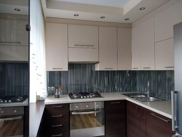 sprzedam mieszkanie 62.5 m2 ul. Mieszka I 3 Białystok