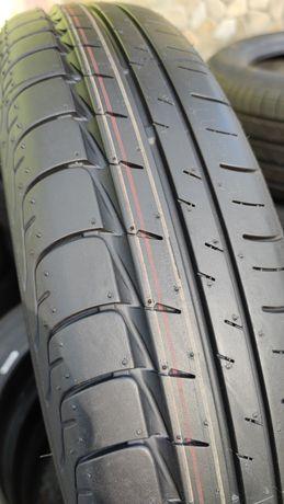 Нові 155/70/R19 Шини•Bridgestone Ecopia  Літні•Летние •20рік•BMW i3