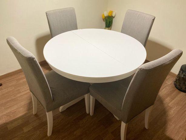 Cadeiras (4 unidades) IKEA