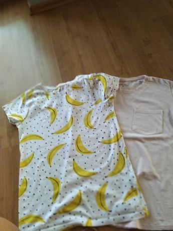 Koszulki Reserved rozm.158