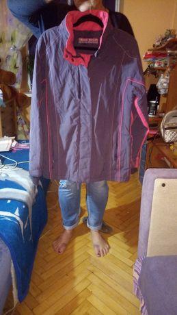 Продається куртка жіноча