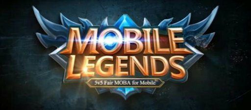 Буст аккаунта в Mobile legends